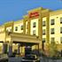 Hampton Inn & Suites Dallas Cockrell Hill I-30, Dallas, Texas, U.S.A.