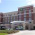 Holiday Inn Houston West-Westway Park, Houston, Texas, U.S.A.