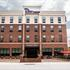 Sleep Inn & Suites Downtown Inner Harbor, Baltimore, Maryland, U.S.A.