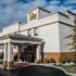Sleep Inn & Suites Harbour Pointe, Brandermill, Virginia, U.S.A.