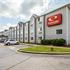 Econo Lodge Inn & Suites Greenville, Greenville, South Carolina, U.S.A.