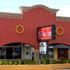 El Paso Inn, El Paso, Texas, U.S.A.