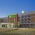 Holiday Inn Austin North Round Rock, Round Rock, Texas, U.S.A.