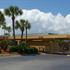 Quality Inn and Suites Gulf Breeze, Gulf Breeze, Florida, U.S.A.