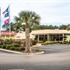 Econo Lodge Inn & Suites Wilmington, Wilmington, North Carolina, U.S.A.