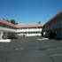Knights Inn Mesa, Mesa, Arizona, U.S.A.
