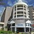 Protea Hotel Umhlanga Ridge, Umhlanga, South Africa
