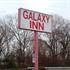 Galaxy Inn Dallas, Dallas, Texas, U.S.A.