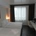 IH Hotels Milano Lorenteggio, Milan, Italy