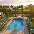 Surfcomber Hotel a Kimpton Hotel, Miami Beach, Florida, U.S.A.