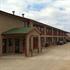 Deluxe Inn Carrollton, Carrollton, Texas, U.S.A.