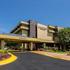 Doubletree by Hilton Hotel Columbia SC, Columbia, South Carolina, U.S.A.