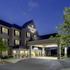 Country Inn & Suites Hanover, South Anna, Virginia, U.S.A.