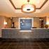 Holiday Inn Express & Suites Newton, Newton, Kansas, U.S.A.