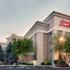 Hampton Inn & Suites Spectrum Boise, Boise, Idaho, U.S.A.