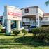 Clarion Inn & Suites Clearwater, Clearwater, Florida, U.S.A.