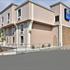 Comfort Inn & Suites El Paso, El Paso, Texas, U.S.A.