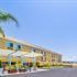 Holiday Inn Express San Diego SeaWorld, San Diego, California, U.S.A.