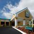 Quality Inn Tampa, Tampa, Florida, U.S.A.