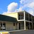 Churchland Budget Lodge, Chesapeake, Virginia, U.S.A.