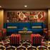 Hotel Lincoln A Joie de Vivre Hotel, Chicago, Illinois, U.S.A.
