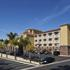Holiday Inn Express South - National City, National City, California, U.S.A.