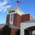 Holiday Inn Express Fredericksburg Southpoint, Fredericksburg, Virginia, U.S.A.