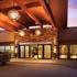 DoubleTree by Hilton Hotel Pittsburgh, Pittsburgh, Pennsylvania, U.S.A.