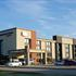 Fairfield Inn & Suites Dallas DFW Airport South Irving, Irving, Texas, U.S.A.
