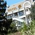 Premiere Classe Hotel Salon-de-Provence, Salon-de-Provence, France