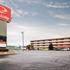 Econo Lodge Jacksonville, Jacksonville, North Carolina, U.S.A.