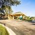 Quality Inn Of Orange Park, Jacksonville, Florida, U.S.A.