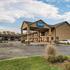 Rodeway Inn & Suites Richland, Richland, Mississippi, U.S.A.
