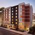 Home2 Suites Nashville Vanderbilt Hotel, Nashville, Tennessee, U.S.A.