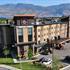 BEST WESTERN PLUS Wine Country Hotel & Suites, Kelowna, British Columbia, Canada
