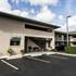 Rodeway Inn Apopka, Orlando, Florida, U.S.A.