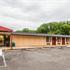 Rodeway Inn Saint Charles, Saint Charles, Missouri, U.S.A.