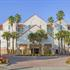 Sonesta Es Suites Orlando, Orlando, Florida, U.S.A.
