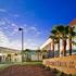 DoubleTree Hotel & Suites Charleston Airport, Charleston, South Carolina, U.S.A.