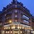 Powers Hotel, Paris, France