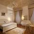 Antiq Palace - Small Luxury Hotels Of The World, Ljubljana, Slovenia