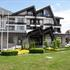 Aspen Golf Apartment Complex Razlog, Bansko, Bulgaria