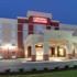 St. Johns Suites, Jacksonville, Florida, U.S.A.