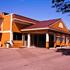Econo Lodge Downtown East, Ottawa, Ontario, Canada