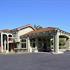 The Mission Inn Santa Clara, Santa Clara, California, U.S.A.