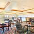 Holiday Inn Express & Suites Boise West - Meridian, Meridian, Idaho, U.S.A.