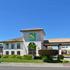 Quality Inn & Suites Sacramento, Sacramento, California, U.S.A.