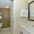 Comfort Inn & Suites Orlando, Orlando, Florida, U.S.A.