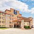 Comfort Inn Grapevine, Grapevine, Texas, U.S.A.