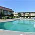 Red Roof Inn Fresno - Yosemite Gateway, Fresno, California, U.S.A.